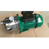 Wholesale JET series Self-priming jet pump from china suppliers