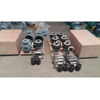 Buy cheap Sul Furica Acid Transfer Pump from wholesalers