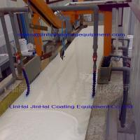 Wholesale Clear Colour Primer E-Coating Line For Metal Parts Surface Finishing Production System from china suppliers
