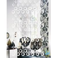 Wholesale CU87 Made In China Good Quality Bamboo Door Curtain from china suppliers