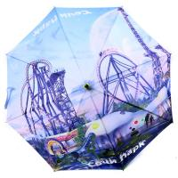 Wholesale Custom Cheap Promotional Dye Sublimation Digital Printing Auto Open Straight Umbrella from china suppliers
