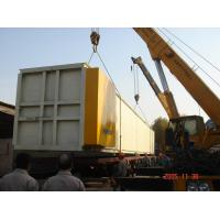 Wholesale N2 Converter Rental Air Separation Unit Fuel Gas Welding Gas from china suppliers
