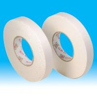 Wholesale Urethane solvent-based EVA Foam Tape , two sided 3mm / 2mm adhesive tape from china suppliers