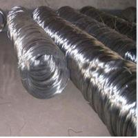 Wholesale Stainless Stell Grades Wire Rod Diameter 0.018mm With Cold Forming from china suppliers