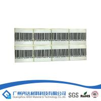 Wholesale EAS tags labels from china suppliers