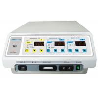 Wholesale 150W Radiofrequency ESU Electrosurgical Unit Surgical Cautery Machine Six Working Modes from china suppliers