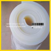 Wholesale Silicone rubber sheet,silicon plate,silicone rubber blanket from china suppliers