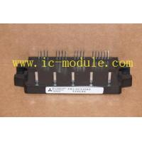 Wholesale mitsubishi igbt module( PM10CSJ060) from china suppliers