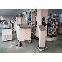 Wholesale Disposable plastic cup printing machine with high speed high presicion printing quality from china suppliers