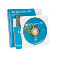 Quality Original 64 Bit Microsoft Windows SQL Server 2008 R2 Enterprise With 10 User CALs for sale