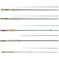Wholesale Fly Rod - 4 from china suppliers