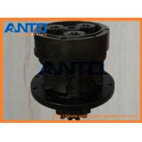 Buy cheap LN002340 Excavator Swing motor Drive Reduction Gear Used For CX130B SH120 JS130 from wholesalers