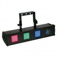 Wholesale Auto 16.58 million colors 40500+ Lux GREEN*9 leds beam moving dj equipment  from china suppliers