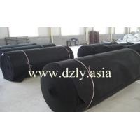 Wholesale Non-Woven Geotextile from china suppliers