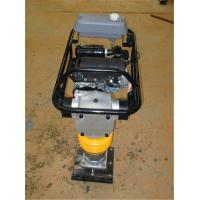 Wholesale Gasoline tamping rammer from china suppliers