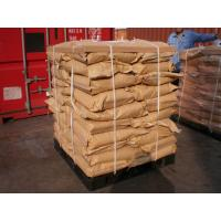 Chelated Iron Fertilizer EDDHA Fe 6%