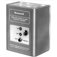 Wholesale Honeywell Switching Relay W. Internal Transformer from china suppliers