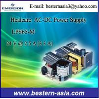 Wholesale Medical AC-DC Power Supply ASTEC LPS65-M from china suppliers