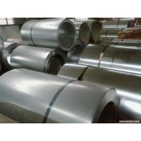 Wholesale Prime Good Quality dx51d sgcc g60 g80 g90 g120 z140 Zinc Coated Hot Dipped Galvanized Coil from china suppliers