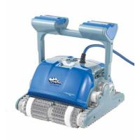 Buy cheap CE approval Automatic swimming pool cleaner from wholesalers