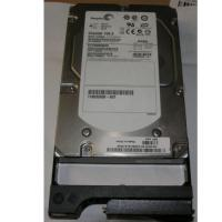 Wholesale Hot Swap 450GB 3.5 Inch 15K RPM Hard Drive SAS HDD 005048877 for EMC AX4-5 from china suppliers