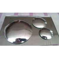 convex mirrors wall decorative mirrors indoor mirrors outdoor mirror bubble mirrors