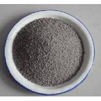 Wholesale Indonesia market, Welding Fluxes for Forge, LPG cylinder, Tube Welding and Tig Welding,Aluminum Welding Flux SJ301 from china suppliers