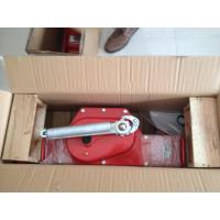 Quality 10 ton mechanical car jack for sale