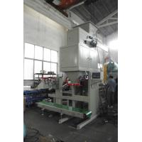 Wholesale Automated Weighing Filling Coal Bagging Machine Support Paper / Kraft Bags from china suppliers