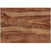 Wholesale Wooden Series Residential Vinyl Flooring Planks PVC Material With Click System from china suppliers