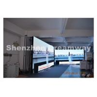 Wholesale 6 mm Outdoor Advertising LED Display, SMD2727 Outdoor Nationstar LED Screen from china suppliers