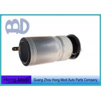Wholesale Front Left & Right Air Suspension Spring Bag - Land Rover Range Rover RNB501580 from china suppliers