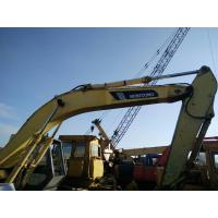 Wholesale used sumitomo excavator s280f2  crawler excavator for sales used excavator from japan from china suppliers