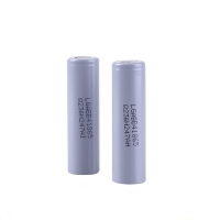 Wholesale CE Sumsung Lithium Ion Cell 3.6 V 2600mAh 18650 Li Battery from china suppliers