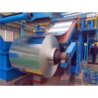 Wholesale Building Construction Material Galvanized Steel Sheet Coil,JIS G3302/EN10142/ASTM A653 cold rolled galvanized steel coil from china suppliers