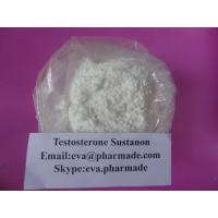 Wholesale Buy Testosterone Blend Steroid Powder  Sustanon 250 Buy Test Enanthate from china suppliers