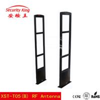 Wholesale RF anti theft antenna Door Security Devices Strong Anti jamming Capability from china suppliers