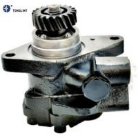 Wholesale Power Steering Oil Pump 44310-2362 / 44310-2322 For HINO HJ08C from china suppliers