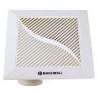 Wholesale New generation exhaust panel from china suppliers
