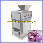 Wholesale onion peeling machine, onion peeler from china suppliers