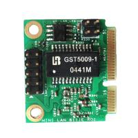 Wholesale Native PCI Express Gigabit Ethernet Chip MPCIE - RJ45 MinipcIe To 1000 LAN Card from china suppliers