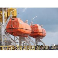 Wholesale Totally Enclosed Life Boat for sale from china suppliers