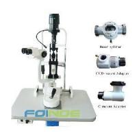 Buy cheap Surgical Microscope from wholesalers