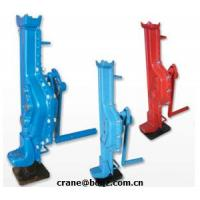 Wholesale Mechanical Jack QZ-B from china suppliers