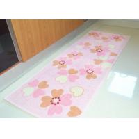 Wholesale Natural cotton kitchen floor mats from china suppliers