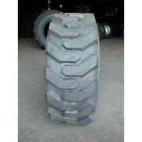 Quality Low Repair R1 Pattern Agricultural Tires 7.50-16 Long Service Life for sale