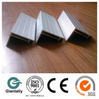Quality Solar PV Slate Roof Mounting Frame for sale