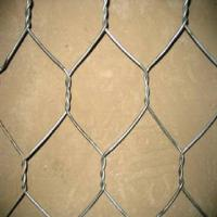 Wholesale 1.2m Hight Specialty Manufacture Decorative Galvanized Hexagonal Wire Mesh for Chicken from china suppliers