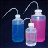 Wholesale PFA  washing bottle from china suppliers