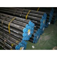 Wholesale API Steel Pipe| Carbon Steel Pipe| API Seamless Pipe| Steel Seamless Pipe from china suppliers